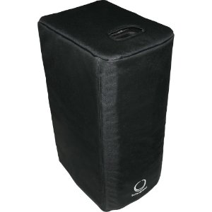 Bag para Sistema PA Portatil - iP1000-PC - Turbosound