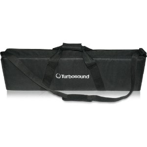 Bag para Sistema PA Portatil - iP1000-TB - Turbosound