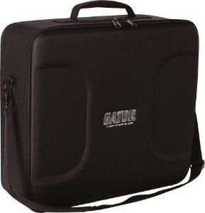 "Semi Case Monitor 19"" em EPS - G-MONITOR2-GO19 - GATOR"