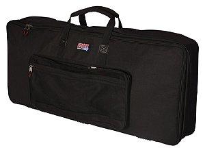 Bag para Teclado de 61 Teclas - GKB-61 - GATOR