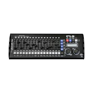 Mesa DMX PLS Litecraft 512