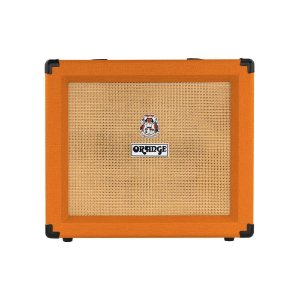 COMBO PARA GUITARRA ORANGE CRUSH 35RT 1x10 - REVERB