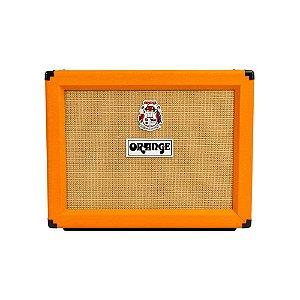 Gabinete Para Guitarra Orange PPC212OB - 120w