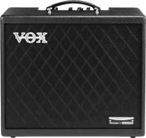 COMBO GUITARRA VOX CAMBRIDGE 50
