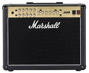 Combo para guitarra 50W - JVM215-B - MARSHALL