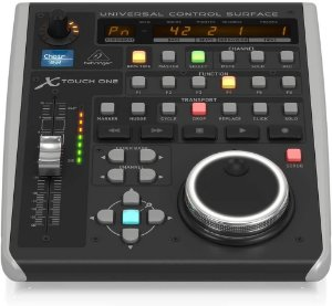 CONTROLADOR BEHRINGER - X-TOUCH ONE