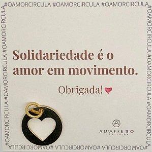 #OAMORCIRCULA