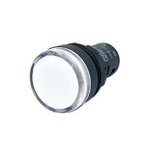 SINALEIRO LED AD16-22SM