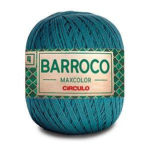 Barbante Barroco Maxcolor 4 Fios 200g Cor 2930