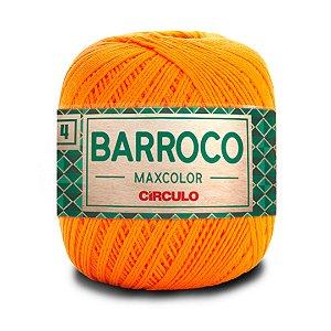 Barbante Barroco Maxcolor 4 Fios 200g Cor 4156