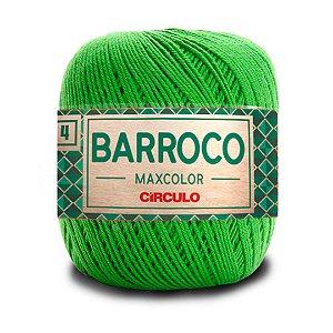 Barbante Barroco Maxcolor 4 Fios 200g Cor 5242