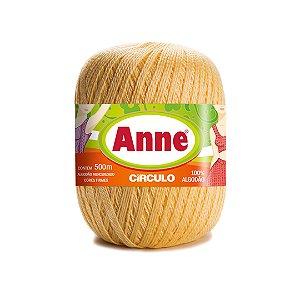 Linha Anne 500m Cor 1198