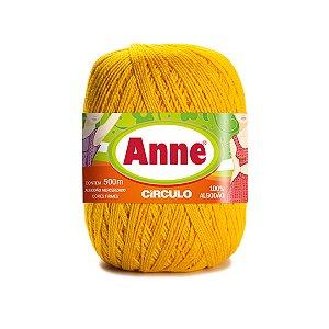 Linha Anne 500m Cor 1289
