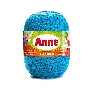 Linha Anne 500m Cor 2194