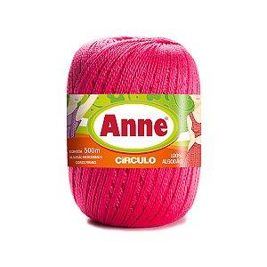Linha Anne 500m Cor 3334