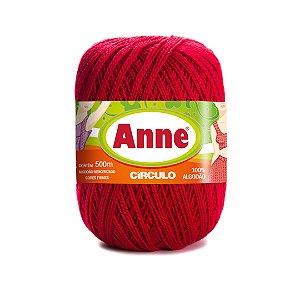 Linha Anne 500m Cor 3528