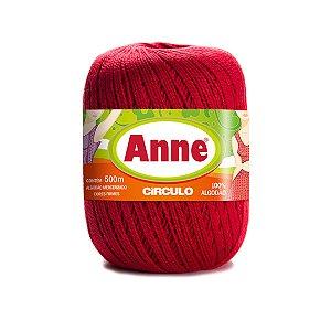 Linha Anne 500m Cor 3581