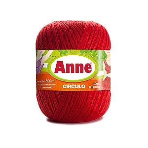 Linha Anne 500m Cor 3583