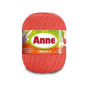 Linha Anne 500m Cor 4004