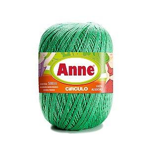 Linha Anne 500m Cor 5215