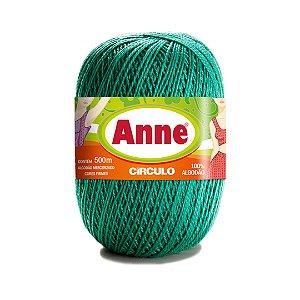 Linha Anne 500m Cor 5556