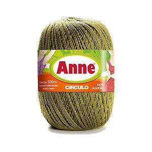 Linha Anne 500m Cor 5606