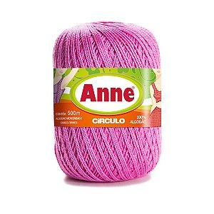 Linha Anne 500m Cor 6085