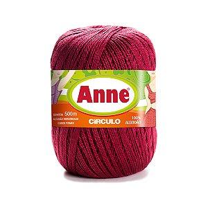 Linha Anne 500m Cor 7136