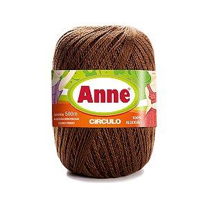 Linha Anne 500m Cor 7382