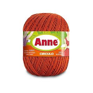 Linha Anne 500m Cor 7529