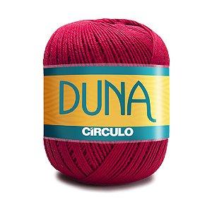 Fio Duna 170m Cor 3635