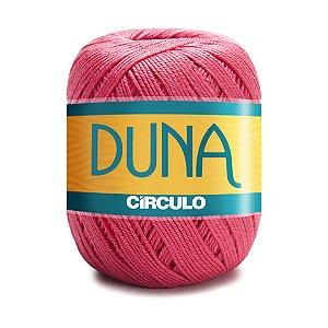 Fio Duna 170m Cor 3696