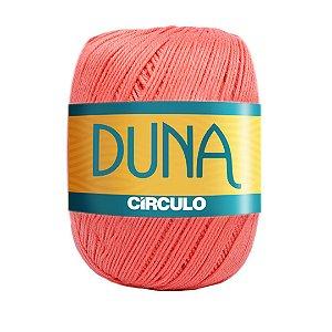 Fio Duna 170m Cor 4004