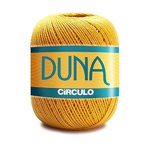 Fio Duna 170m Cor 4146