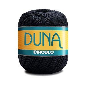 Fio Duna 170m Cor 8990