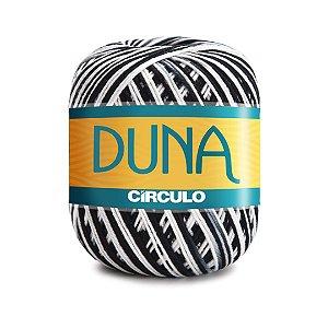 Fio Duna 170m Cor 9016