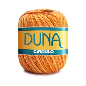 Fio Duna 170m Cor 9059