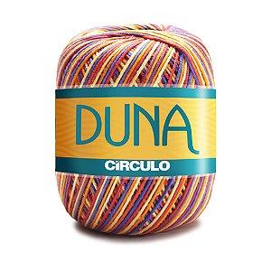 Fio Duna 170m Cor 9502