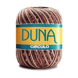 Fio Duna 170m Cor 9601