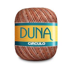 Fio Duna 170m Cor 9881
