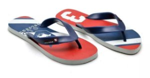 Chinelo Polo Confort