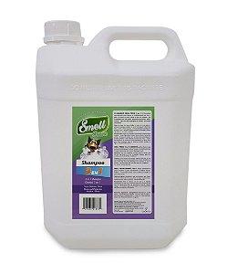 Shampoo Smell Fresh 3 em 1 5l