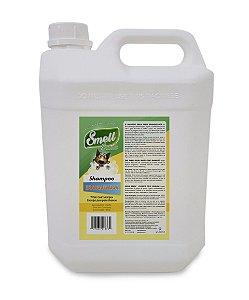 Shampoo Smell Fresh Branqueador 5l