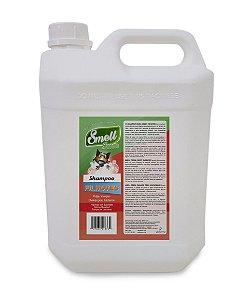 Shampoo Smell Fresh Filhotes 5l