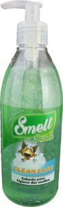 Clean Ears (Limpeza Ouvido) 500ml