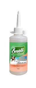 Talco Limpeza Ouvido Smell Fresh 35g
