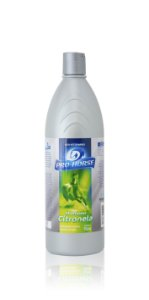 Shampoo Citronela ProHorse 1l