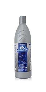 Shampoo Pelagem Escura ProHorse 1l