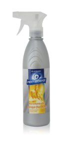 Abrilantador Braite Prohorse 500ml