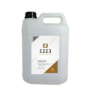 Shampoo Arjon Ezze 5l